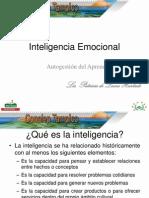 compilacion_Inteligencia Emocional