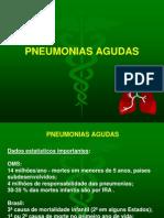 19.0.Pneumonia