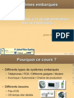 systemes_embarques_CM1 (1)