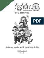 3º_pdf_libro