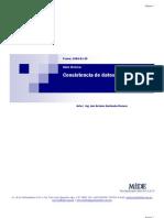 consistencia_de_datos