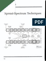 CH12 - Spread Spectrum Techniques