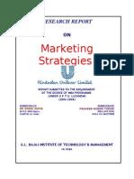 Marketing - HUL Final (3)