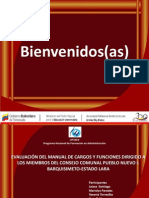 Presentación Publica (3)