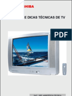 dicas_de_TV_semp_toshiba