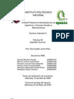 PRACTICA_5_ Profe Del Castillo