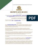 Dcto 2372_2010 Areas Protegidas[1][1]