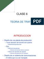 Clase 6 Teoria de Trafico_Mejorada