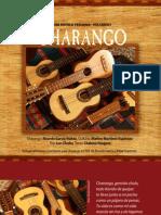 LosCholos-Charango