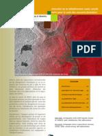 Briefing note 6 radar&foret_Version-Impression