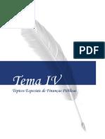 Tema_4_1