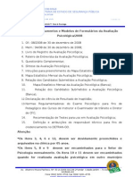 arq_635_RelacaoAdosADocumentosAdeAAvaliacaoAPsicologica
