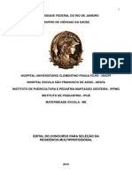 EDITAL-RESIDENCIA-MULTIPROFISSIONA