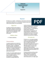 Tiristores,+Informe+IEEE (1)