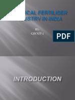Chem Ferti Final Ppt - Copy