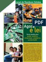 PNRS 2010