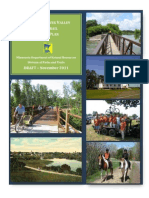Des Moines River Valley State Trail Master Plan Draft