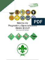 maqueta_sistema_especialidades_7_