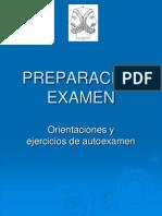 preparacion-examen-histologia-1