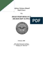 2005 02 HPMS Report Final