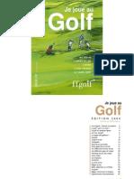 ffgolf_je_joue_au_golf