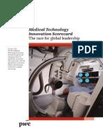 Innovation Scorecard_Report FINAL- External UNSECURED