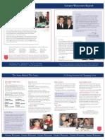 Worcester Final Brochure
