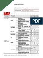 Técnico_de_Medições_e_Orçamentos