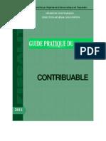 contribuable 2011 lfc