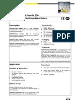 FT_CHRYSO_Fluid_Premia_320_GB