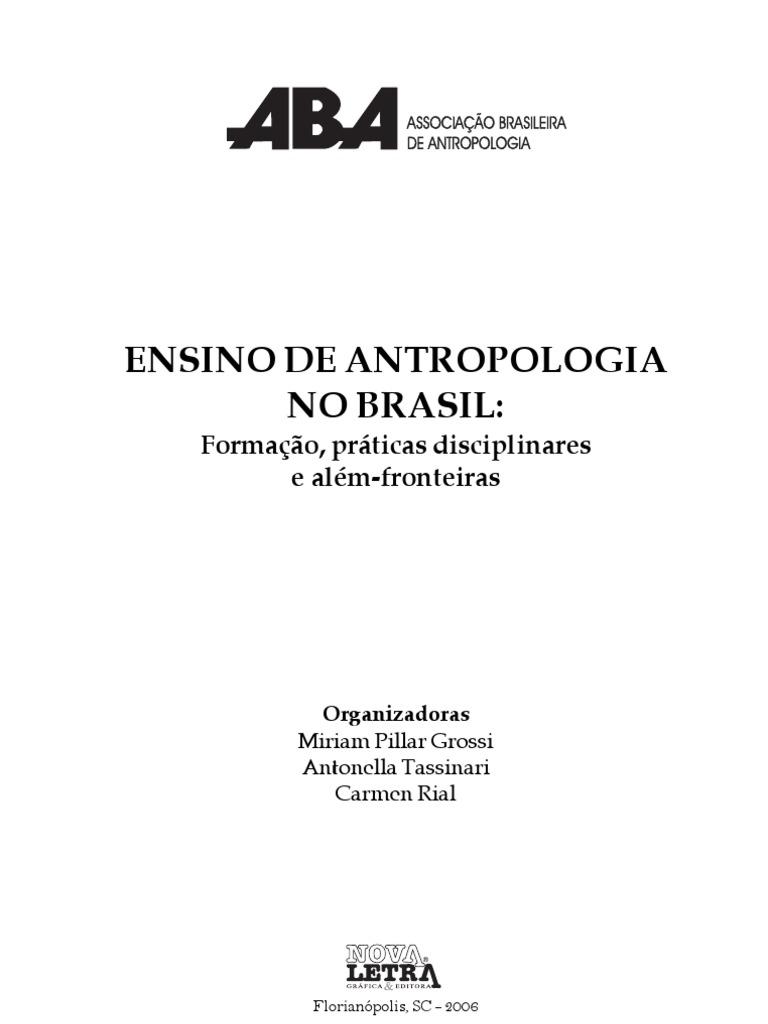 As Novas Fronteiras da Etica Crista (Portuguese Edition)