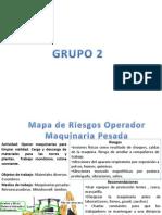 Mapas_de_riesgo_grupo_2 [Geraldine]
