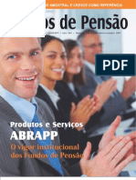 Aprapp_Revista_Fundos