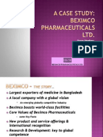 beximco-presentation001-1279250124-phpapp02
