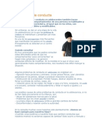 Problemas_de_conducta