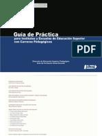 Guia_de_practica