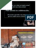 Clinica Dental Especializada ...!