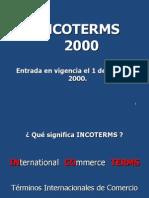 Incoterms-2000- UTP[1]