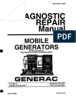 generac np52g user guide