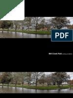 South Portland Photo Simulations