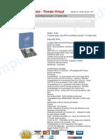 PDF Datasheet