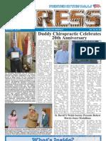 The Press Pa Nov 16