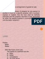 Presentation Credit Transactions 2008 Converted