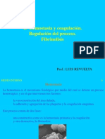 Fisiologia Medio Interno Tema 4-1
