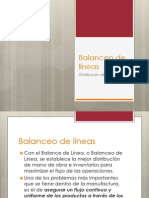 Diseño de procesos 2