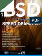 BSD_11_2011