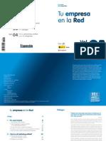 Manual de Marketing Online vol.1