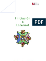 Manual Alumno Internet