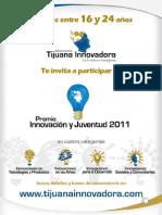 innovacionyjuventud2011