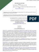 Decreto_427_de_1996